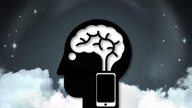 Hội chứng điện thoại ma hoành hành giới trẻ: Căn bệnh khó chữa của thời đại công nghệ smartphone-2