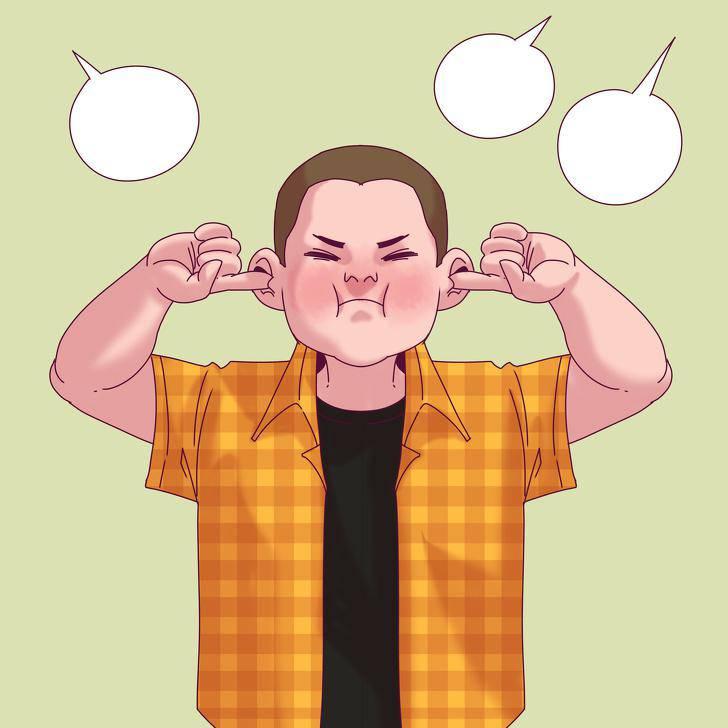 Con không nghe lời, bố mẹ áp dụng ngay 8 cụm từ thần thánh này-4