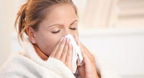 Bệnh cúm A điều trị thế nào, có nguy hiểm không?
