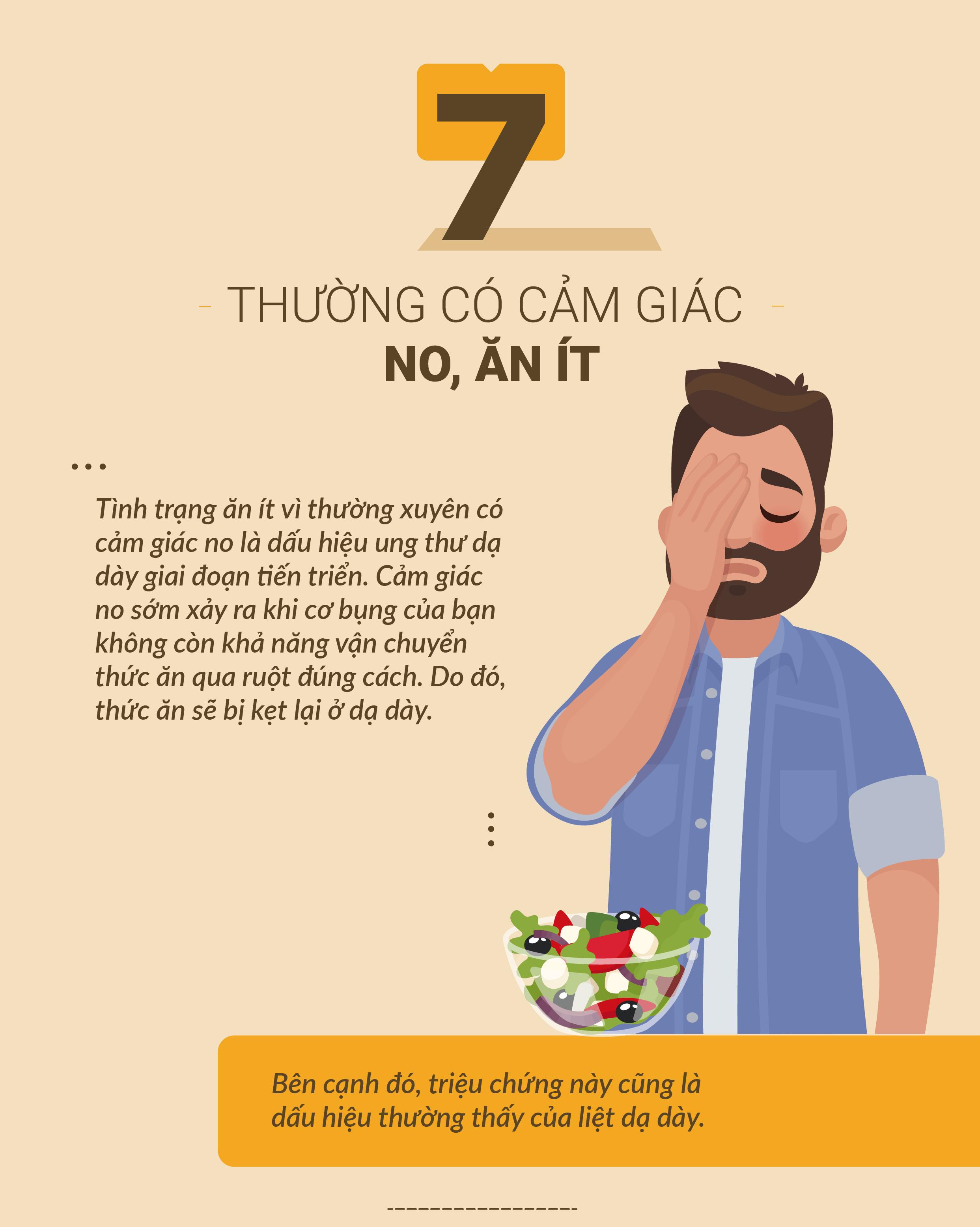 7 dấu hiệu nhận biết ung thư dạ dày-8