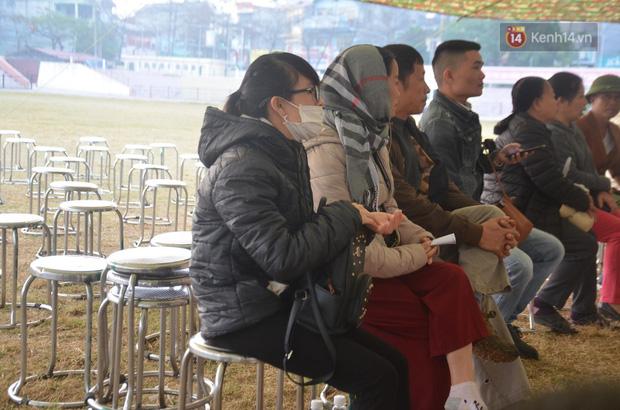 Chị gái nữ sinh giao gà đau đớn chia sẻ: Tôi mong toà xử tử tất cả 9 tên này, đặc biệt là Bùi Thị Kim Thu-2
