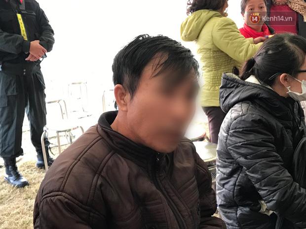 Chị gái nữ sinh giao gà đau đớn chia sẻ: Tôi mong toà xử tử tất cả 9 tên này, đặc biệt là Bùi Thị Kim Thu-3