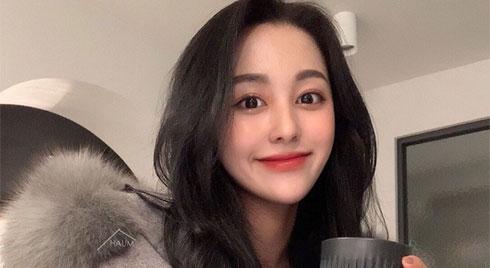 4 điều gái Hàn không bao giờ làm với mái tóc của mình: Muốn đẹp bạn nên học theo ngay