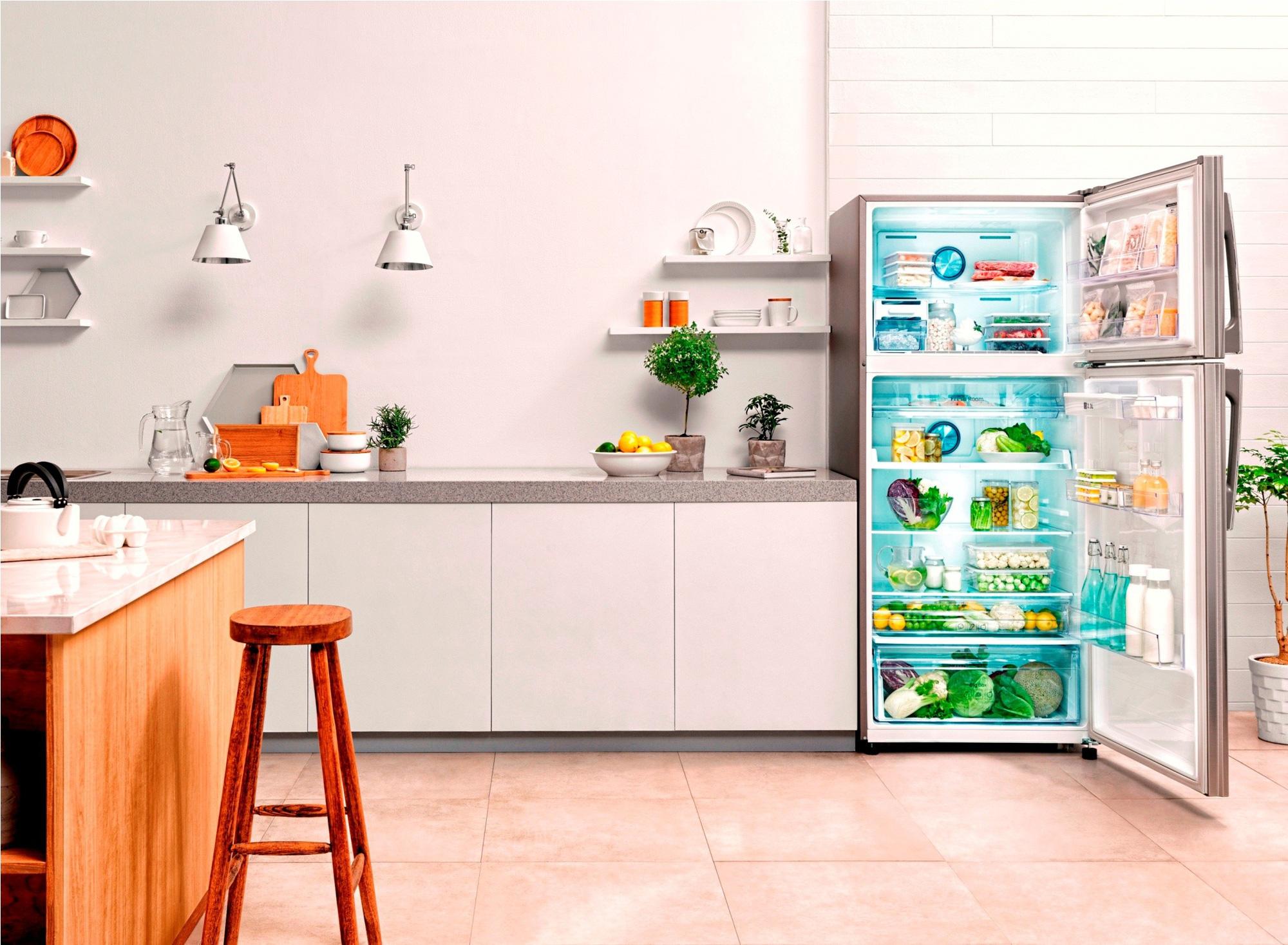 4 kinh nghiệm nằm lòng bạn cần biết nếu đang có ý định muốn mua tủ lạnh mới-2