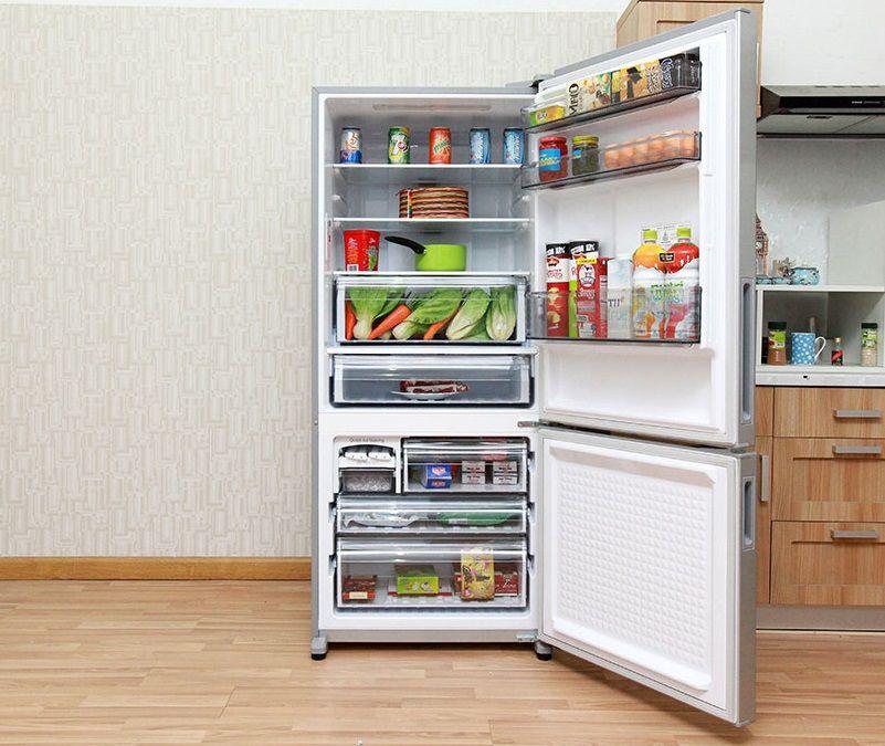 4 kinh nghiệm nằm lòng bạn cần biết nếu đang có ý định muốn mua tủ lạnh mới-3