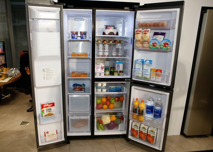 4 kinh nghiệm nằm lòng bạn cần biết nếu đang có ý định muốn mua tủ lạnh mới-4