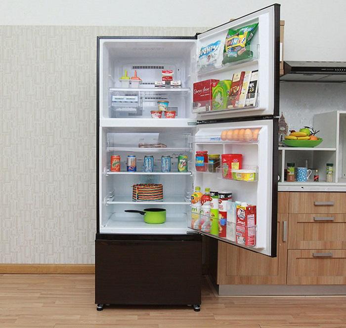 4 kinh nghiệm nằm lòng bạn cần biết nếu đang có ý định muốn mua tủ lạnh mới-5