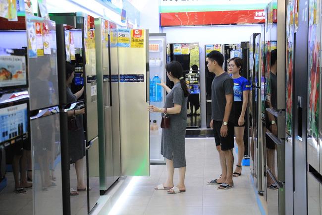 4 kinh nghiệm nằm lòng bạn cần biết nếu đang có ý định muốn mua tủ lạnh mới-1