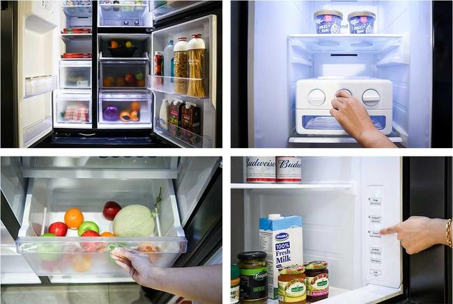 4 kinh nghiệm nằm lòng bạn cần biết nếu đang có ý định muốn mua tủ lạnh mới-6