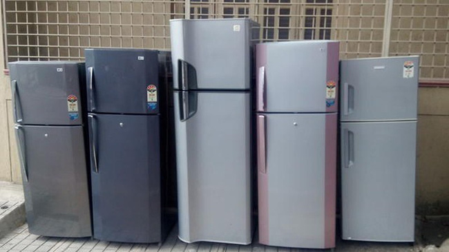4 kinh nghiệm nằm lòng bạn cần biết nếu đang có ý định muốn mua tủ lạnh mới-8