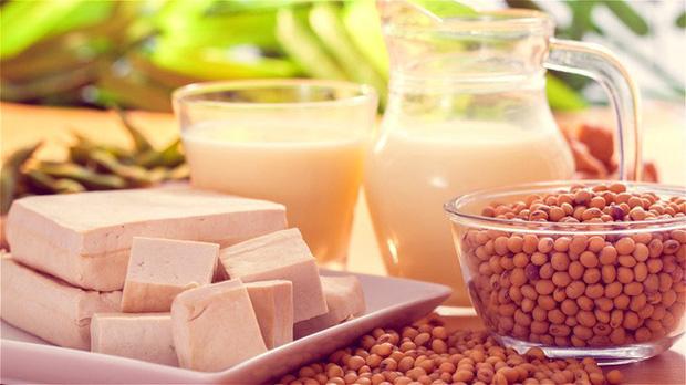 Sạch động mạch, ngừa đột quỵ chỉ với 7 loại thực phẩm nhan nhản ngoài chợ-2