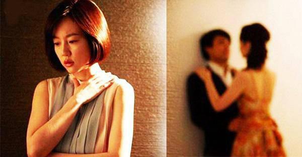 8 câu nói tố cáo chồng đang tòm tem bên ngoài, vợ đừng lơ là-1