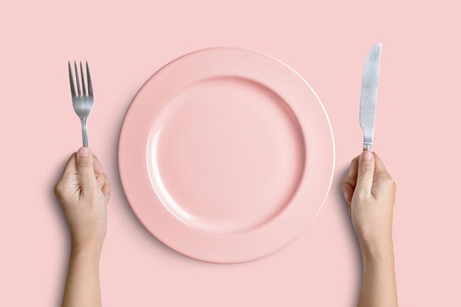 5 thói quen khiến chị em béo lên theo ngày tháng, không stop ngay thì đến bao giờ body mới chuẩn đẹp-2