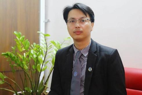 Kẻ phát tán clip Văn Mai Hương có thể bị phạt 300 triệu, tù 1-5 năm-2