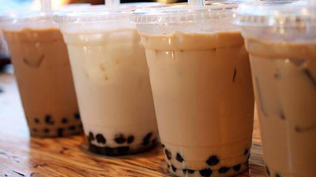 Vụ em họ đầu độc chị bằng trà sữa vì có quan hệ tình cảm với anh rể ở Thái Bình: Thêm nhiều tình tiết bất ngờ, hé lộ mưu đồ thâm độc của hung thủ-2