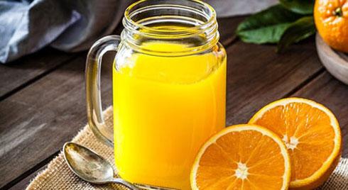 Vừa ăn tối xong đừng bao giờ uống 7 loại nước này vì sẽ làm tổn thương nhiều cơ quan trong cơ thể