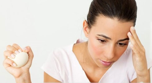 3 bí quyết ngăn ngừa stress cuối năm để phòng tránh đột quỵ