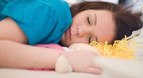 """3 lý do khiến bạn """"càng ngủ càng mệt"""" và cách khắc phục"""