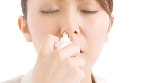 Tìm hiểu về bệnh polyp mũi là gì và dấu hiệu bệnh