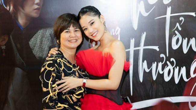 Mẹ Hoàng Yến Chibi bán cả nhà cho con gái làm MV hơn 1 tỷ đồng