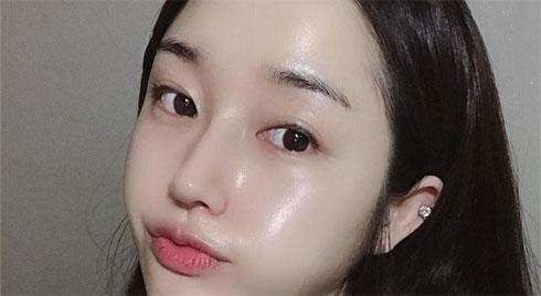 Kem dưỡng ban đêm và mặt nạ ngủ: Dùng sao cho đúng để da đẹp căng mọng như gái Hàn?