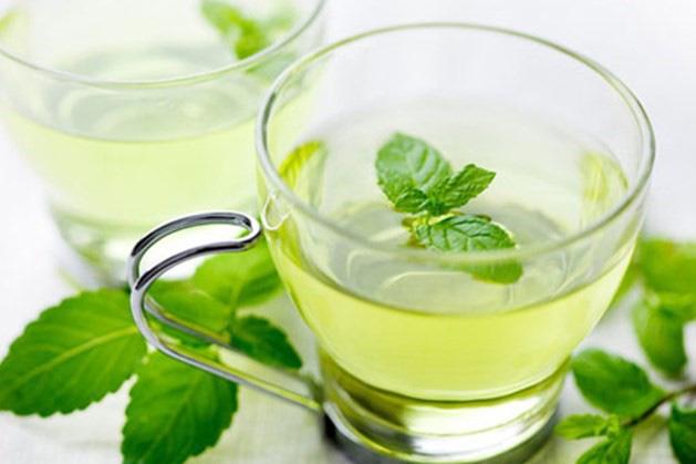 Thải độc gan siêu dễ với món đồ uống làm từ nguyên liệu bếp nhà ai cũng có sẵn lại rẻ bèo-2