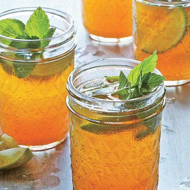 Thải độc gan siêu dễ với món đồ uống làm từ nguyên liệu bếp nhà ai cũng có sẵn lại rẻ bèo-5