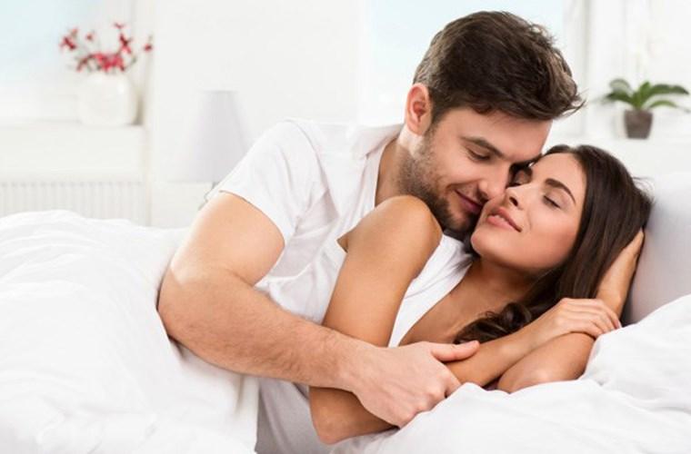 Một số biện pháp tránh thai ở nam giới có thể dẫn đến vô sinh-2