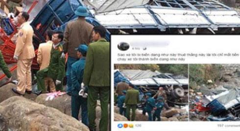 Tai nạn nghiêm trọng khiến 3 công nhân tử vong