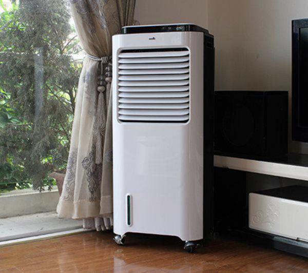 5 thứ đồ ngốn điện hơn cả điều hòa, Tết xong nhìn hóa đơn dễ méo mặt-3