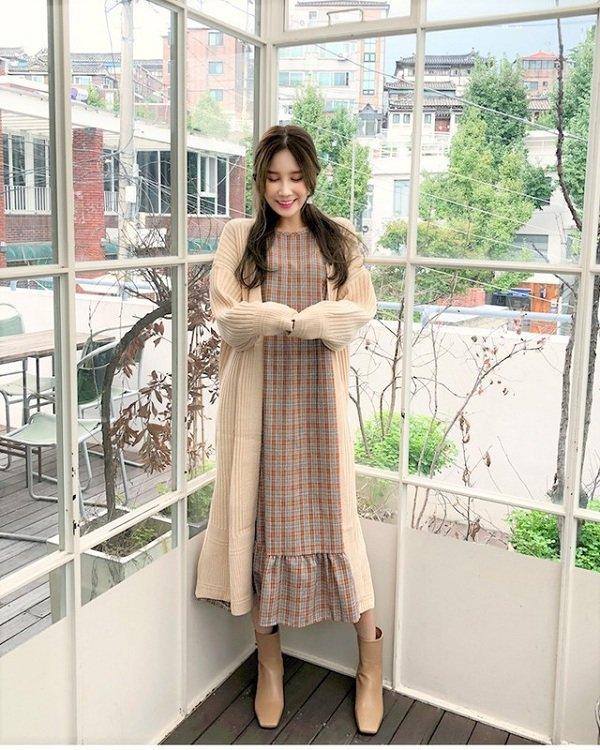 """Hà Nội trở lạnh chị em note"""" ngay các gợi ý trang phục vừa ấm vừa xinh-3"""