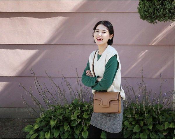 """Hà Nội trở lạnh chị em note"""" ngay các gợi ý trang phục vừa ấm vừa xinh-6"""