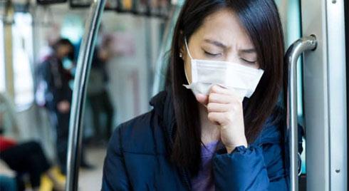 Virus corona gây bệnh viêm phổi lạ: Những điều cần biết