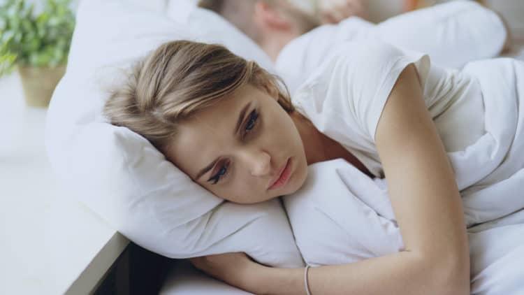 Virus corona gây bệnh viêm phổi lạ: Những điều cần biết-1