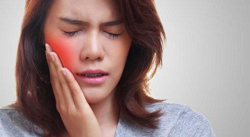 Nhận biết và điều trị viêm lợi trùm