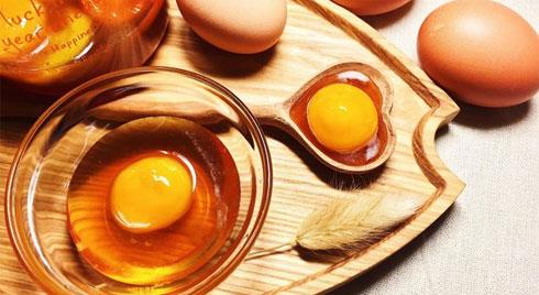 U xơ tử cung sợ nhất 5 thực phẩm có thể nấu tại nhà này, ăn hàng ngày cực tốt