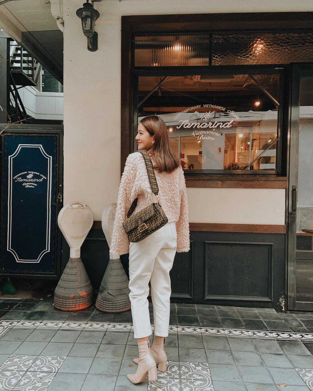 Tết ấm hay lạnh không quan trọng, bạn cứ sắm những món sau thì thời tiết ra sao cũng mặc đẹp bất chấp-18