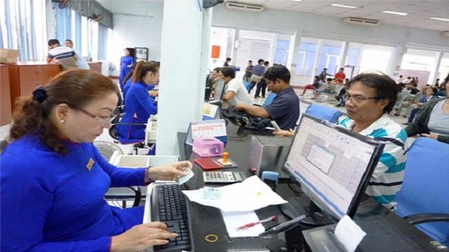 Ga tàu lửa Đà Nẵng cháy vé về các tỉnh phía bắc