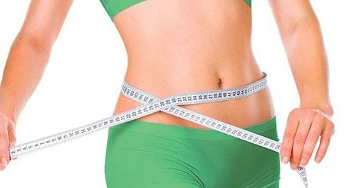Muốn giảm cân nhanh, đây là những yếu tố quan trọng giúp các nàng có được kết quả như mơ