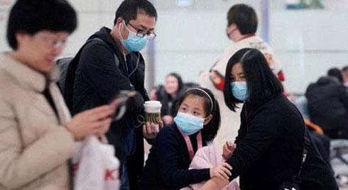 Điều quan trọng ai cũng phải biết về virus corona mới đang hoành hành: Tết này người dân có cần phải lo lắng?