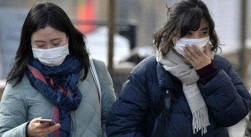 Điểm nóng Đà Nẵng: Hiện tại có 218 du khách từ Vũ Hán nhập cảnh và nỗi lo virus corona lan rộng