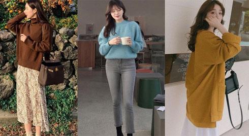 Mùng 1 chọn màu trang phục hợp mệnh là vẹn cả đôi đường: Vừa thời thượng hết nấc, vừa đem lại may mắn cho cả năm