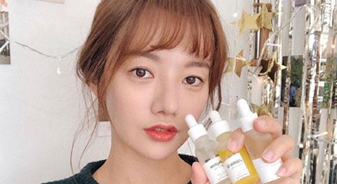 Sang năm mới, cứ học theo 6 tip skincare từ chuyên gia Hàn Quốc thì da dẻ chỉ có đẹp xuất sắc
