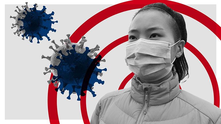 Số ca tử vong tăng cao, Thái Lan dùng thuốc trị HIV 'diệt' virus corona