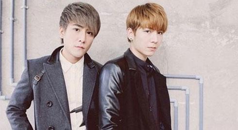 Cuộc sống hai thành viên cuối cùng của nhóm nhạc La Thăng giờ ra sao?