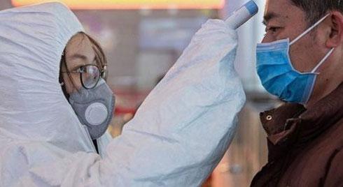 WHO công bố 21 thông tin quan trọng nhất về virus corona: Bất cứ ai cũng cần nắm rõ