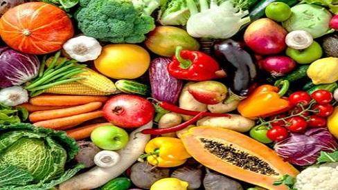 Nên ăn uống gì để tăng sức đề kháng phòng chống virus corona