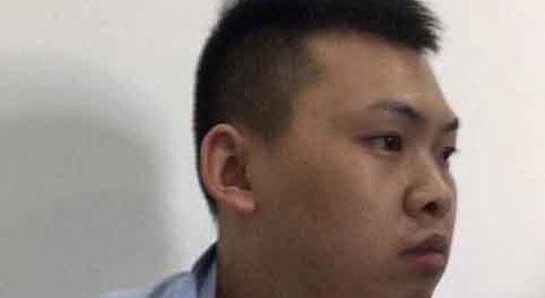 Rùng mình lời khai của nghi phạm sát hại, phân xác cô gái để phi tang trên sông Hàn