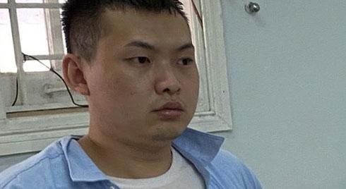 Nghi phạm phân xác cô gái nhét vali có bị dẫn độ về Trung Quốc?