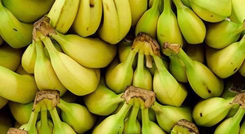 Nếu có dạ dày yếu, bạn nên ăn ít đi 2 quả vàng và ăn nhiều hơn 2 loại rau xanh